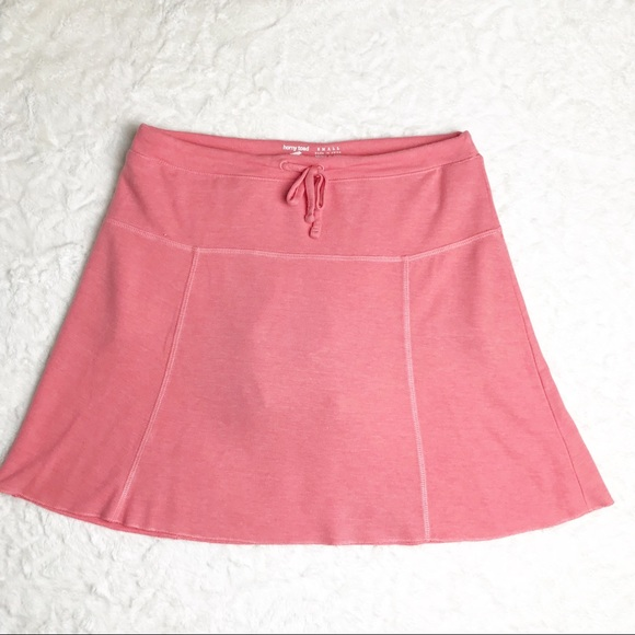 Horny Toad Dresses & Skirts - Horny Toad Flare Skirt/Shorts